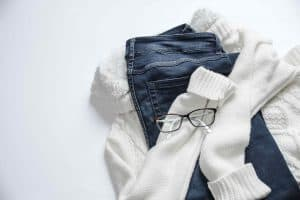 What is Natural Fibre Clothing?
