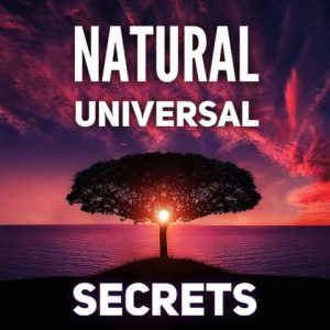 natural phenomena earth facts simple living