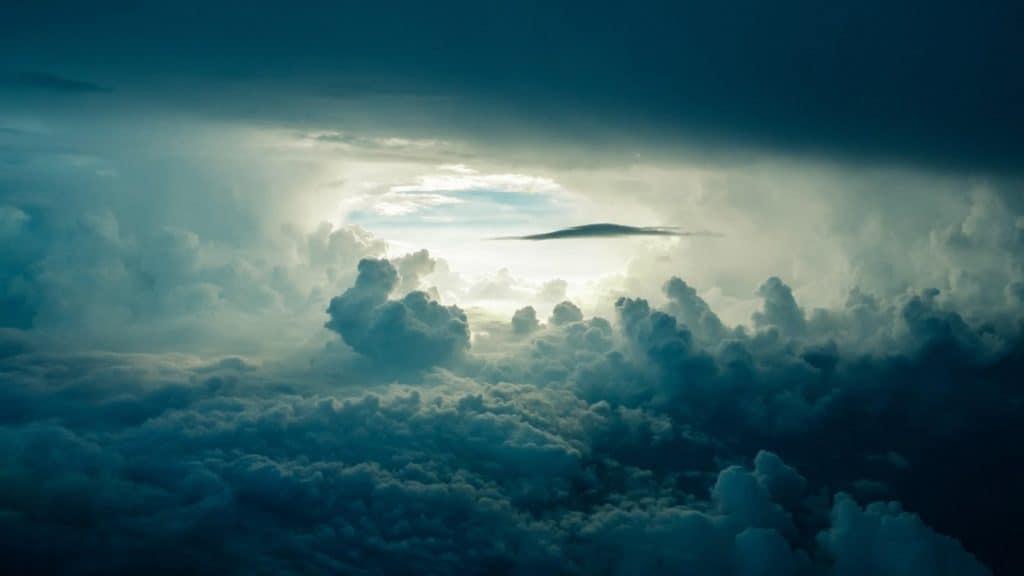 Natural World Air