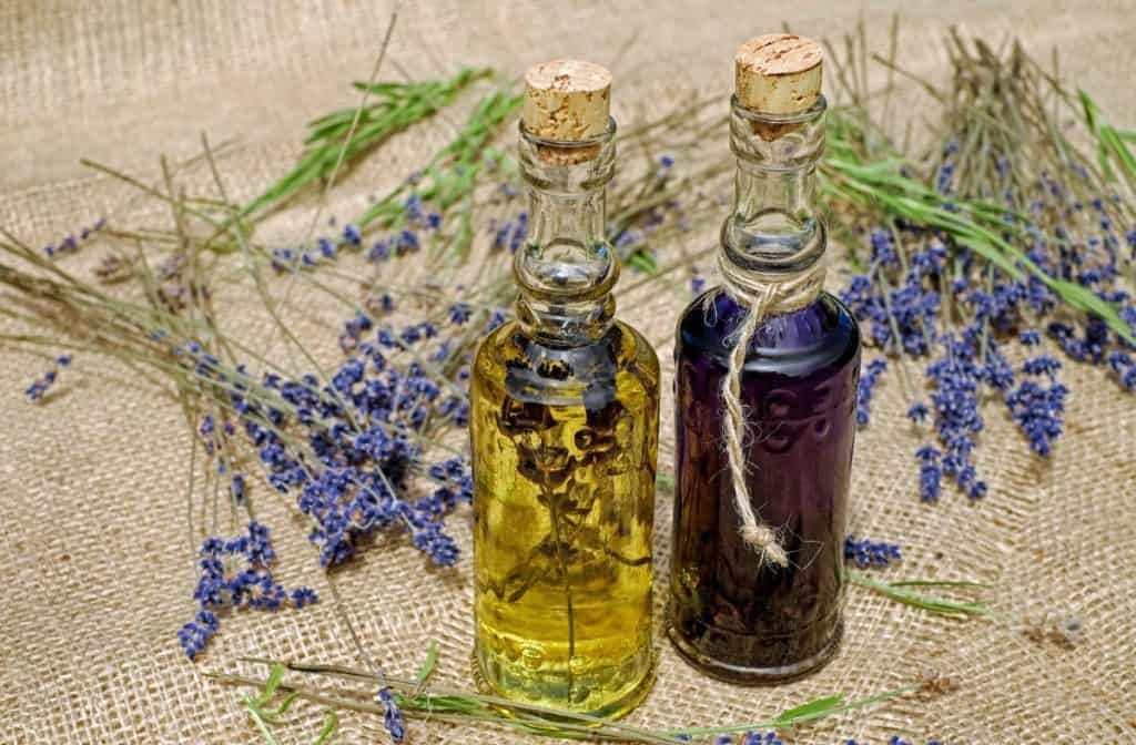 Why Natural Products are Better